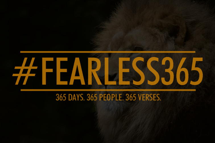 fearless365